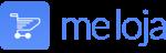 Blog – Meloja